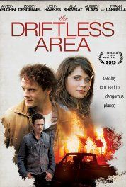 The Driftless Area (2015) Crime Drama. When a man returns to his hometown after his parents die, he becomes involved in a dangerous situation with a woman and a violent criminal.