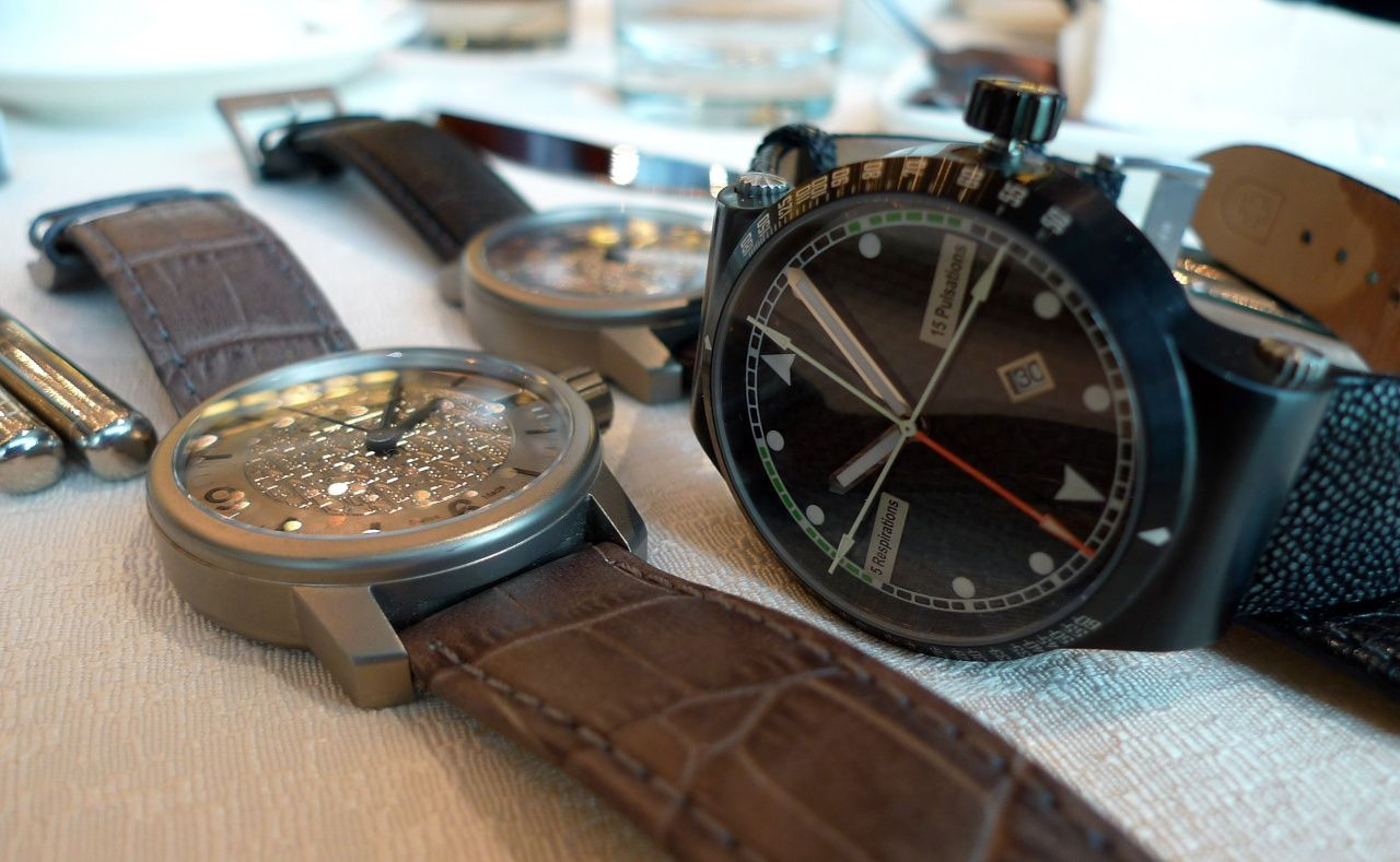 Horological Meandering The Purists Edition Watches Watches Horology Wrist Watch