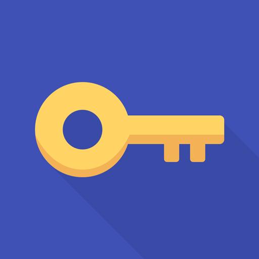 تحميل افضل تطبيقات في بي ان للاندرويد The Best VPN services 2018