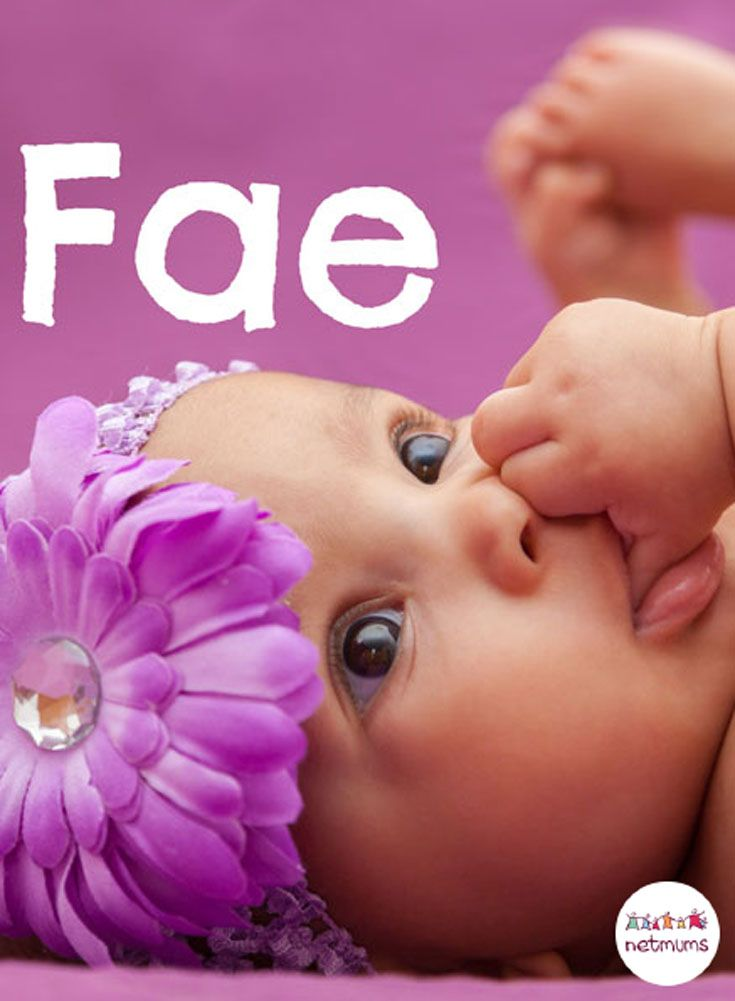 3 letter baby names baby names pinterest baby names baby girl names and baby