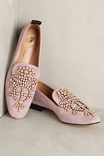 Cheap Sale Nicekicks FOOTWEAR - Loafers Maliparmi All Seasons Available BSOx00kD