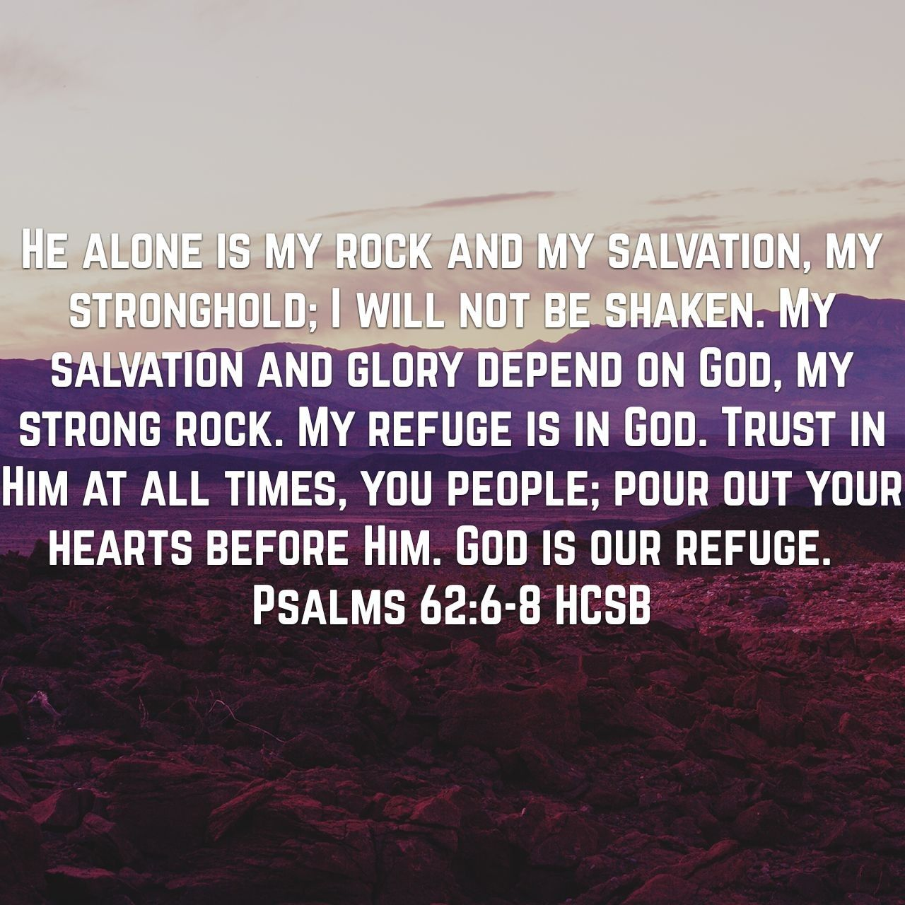 Best Bible Quotes About Love Pinkaren Dunford On Bible Verses  Pinterest  Verses And Bible