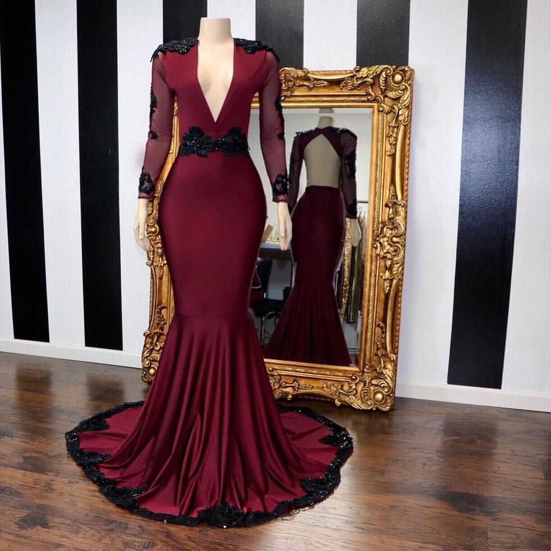 1ec759268f7a7 Plus Size Evening Dresses 2019 Ever Pretty EP08798CF Elegant Mermaid Lace  Sleeveless Party Gowns Vintage Sexy Robe De Soiree Price: 59.98 & FREE  Shipping # ...