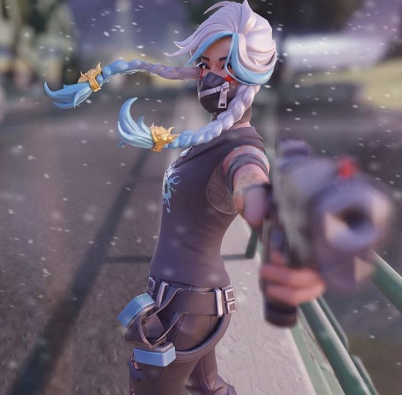Clean Fortnite Pfp Gaming Profile Pictures Sports Logo Design Profile Picture Cool edited fortnite wallpapers