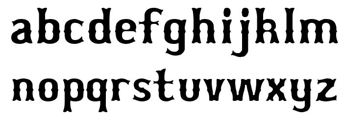 Bosox Typo 2 | Typography | Online fonts, Free fonts