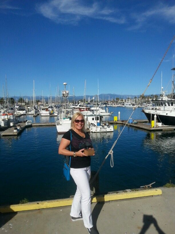 Sail Channel Islands Day Tours Oxnard Ca Top Tips: Island, California Dreaming