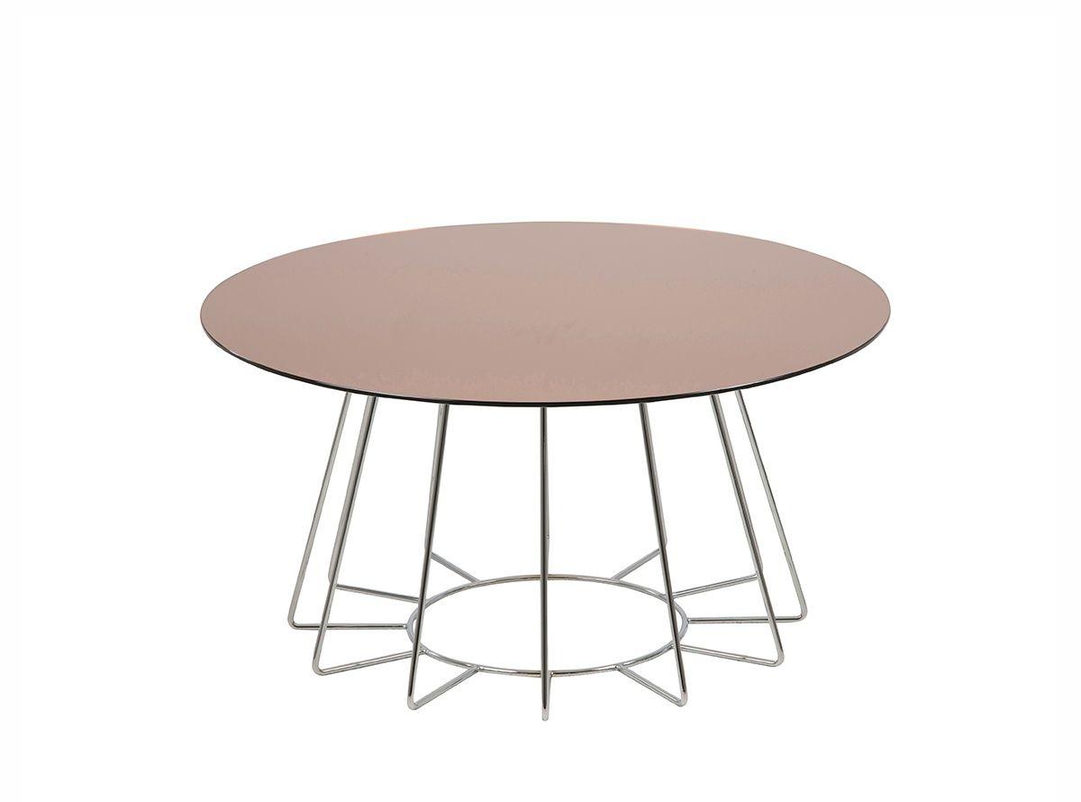 Boble Salón Table Furniture Y Home Decor