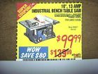Pin by Coupon Finder on Daily Current Coupons   Industrial bench