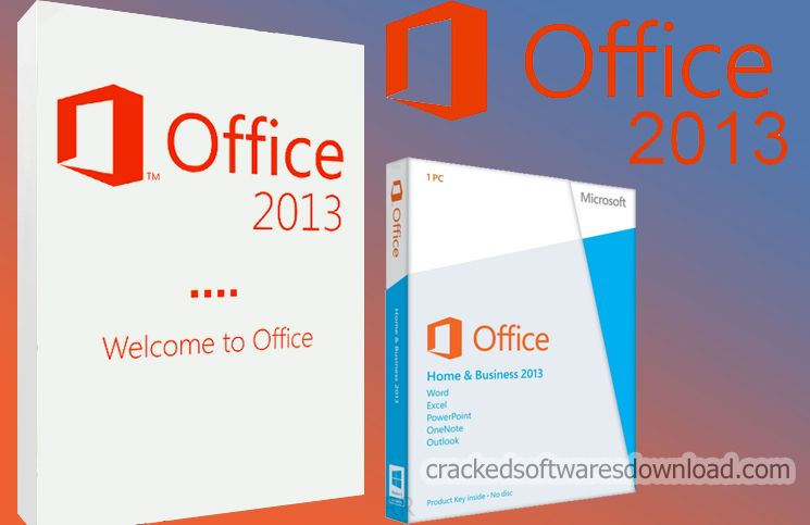 crack of microsoft office 2013 product key