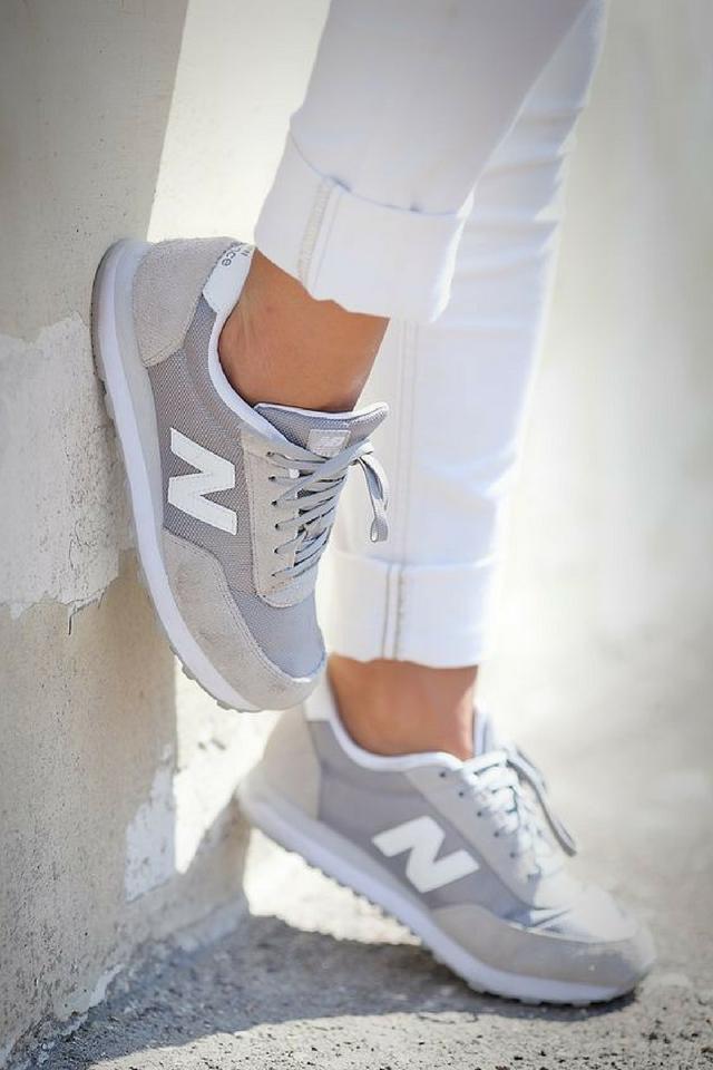 zapatillas mujer verano new balance