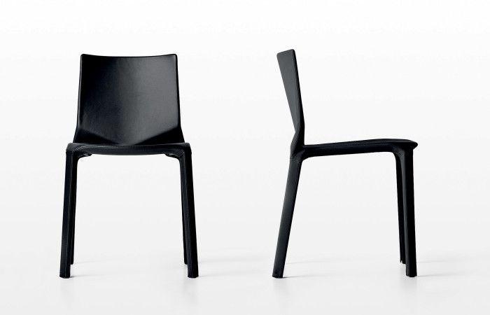Plana chair #designchairs #chairdesign #planachair