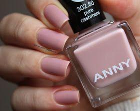 Anny - Pure Cashmere