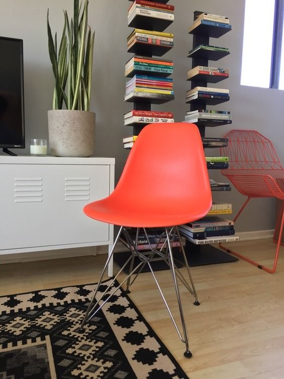 loading apartment therapy room and vignettes
