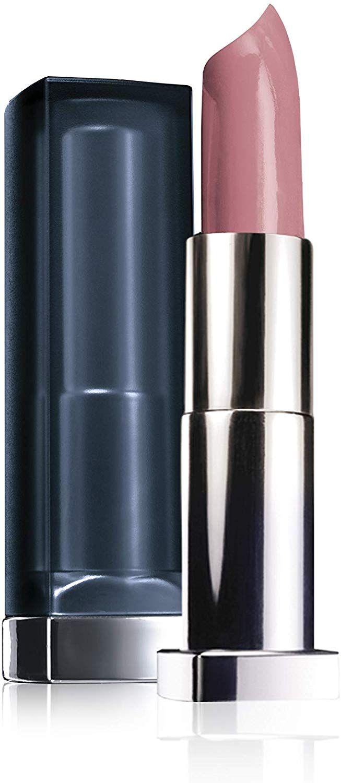 Das ist der beste Lippenstift von dm | Maybelline