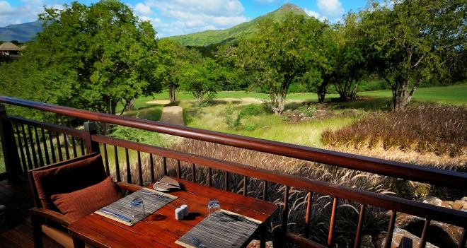 Tamarina Golf Spa Beach Club Boutique Hotel Spa Hotel