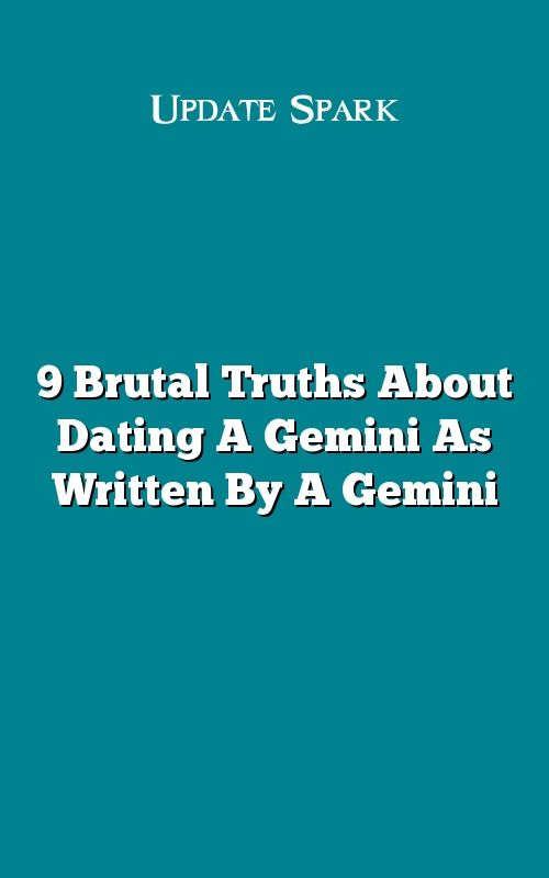 brutal truth about dating a taurus online dating archetypes