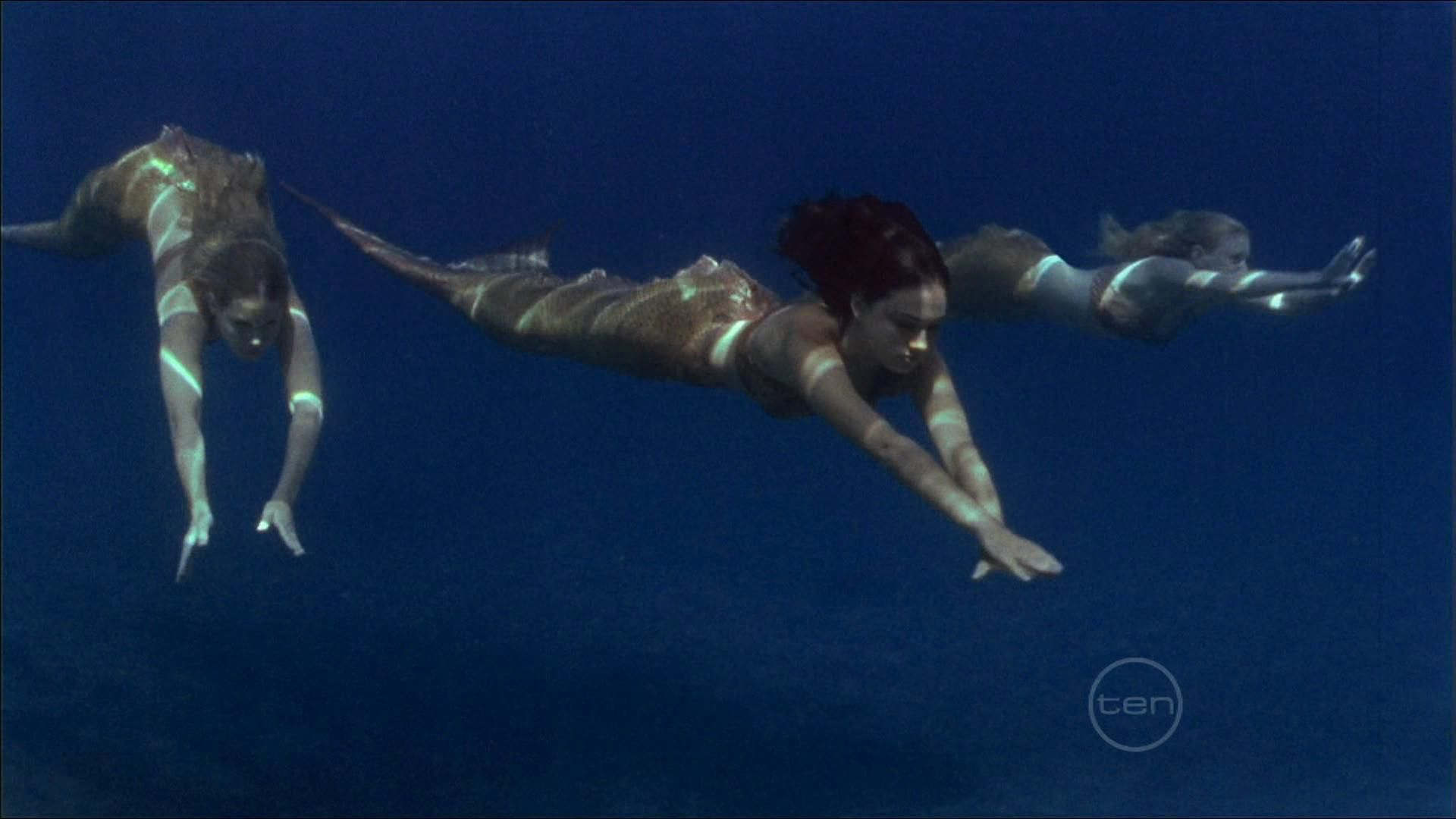 H20 Just Add Water Mermaids H2o Mermaids Real Mermaids Photos Real Mermaids
