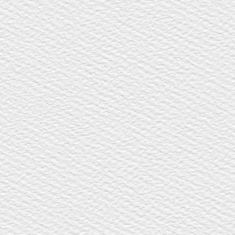 Glossop Removable Peel And Stick Wallpaper Panel Tekstur Kertas Tekstur Ilustrasi