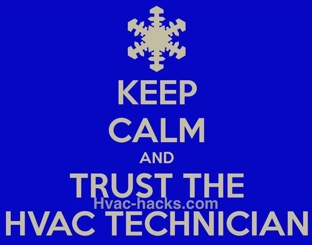 Hvac Hacks Com Hvac Tech Calm Quotes Keep Calm Quotes Keep Calm
