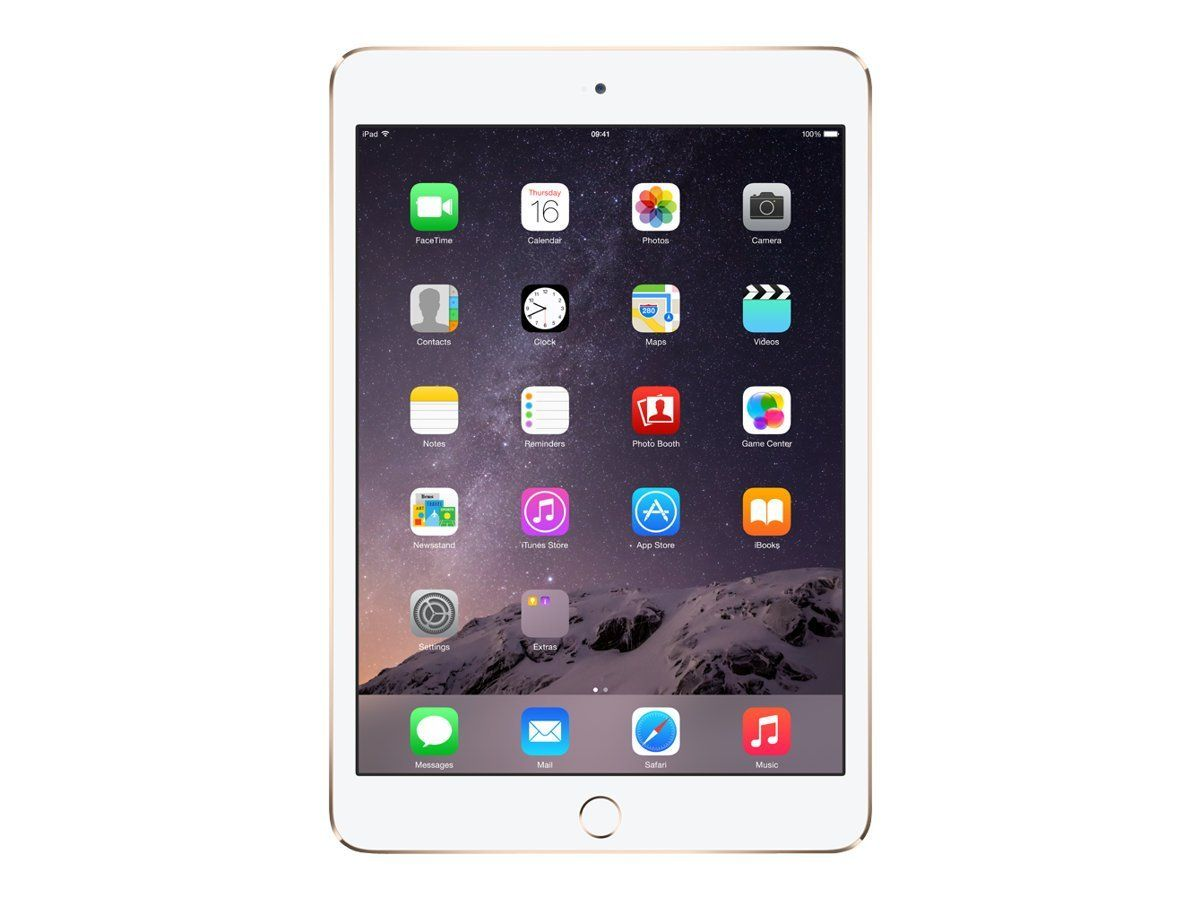 Buy Apple Ipad Mini 4 Tablet 7 9 Inch 64gb Wi Fi Golden Online At Low Prices In India On Winsant India Fastest Online Shopping Website Shop Onl Ipad Mini