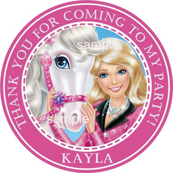 Pin By Corygwen Niebrugge On Kids Barbie Cartoon Barbie Images Barbie And Her Sisters