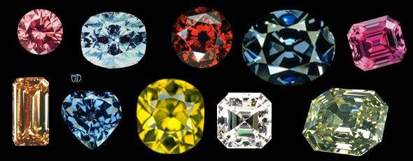 sale rock diamond diamonds loose online colored auctions rough for gem
