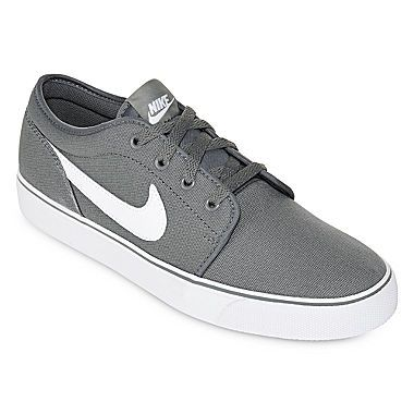 Toki Mens Low-Profile Athletic Shoes