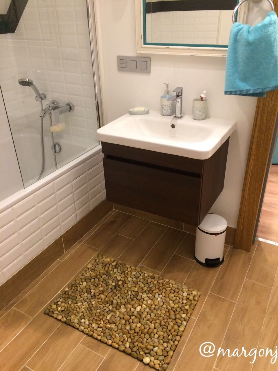 Декор магазин для ванной от дизайнеров ванная комната