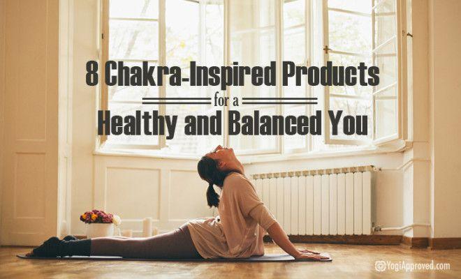 8-chakra-products