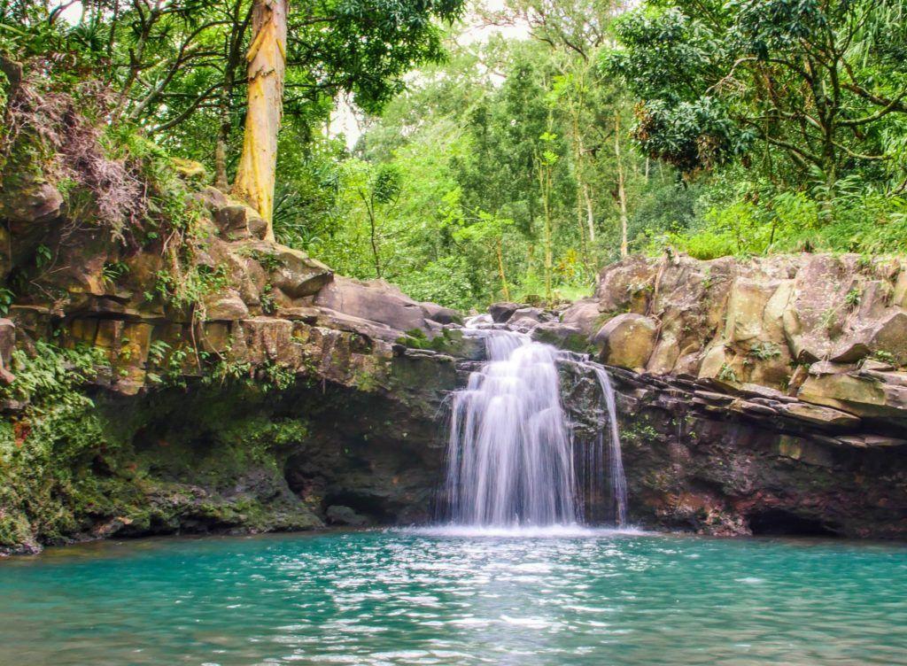 Neer Garh Waterfall, Rishikesh: How To Reach, Best Time & Tips