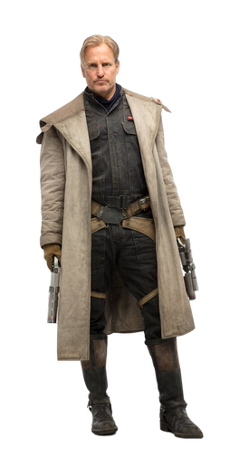 Han Solo A Star Wars Story Star Wars Outfits Star Wars Fashion Star Wars Images