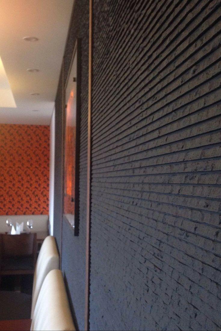 Inspiring Exterior Wall Light Fixtures 2017 Design: 3d Wall Paneling Ideas And Inspiration For Home