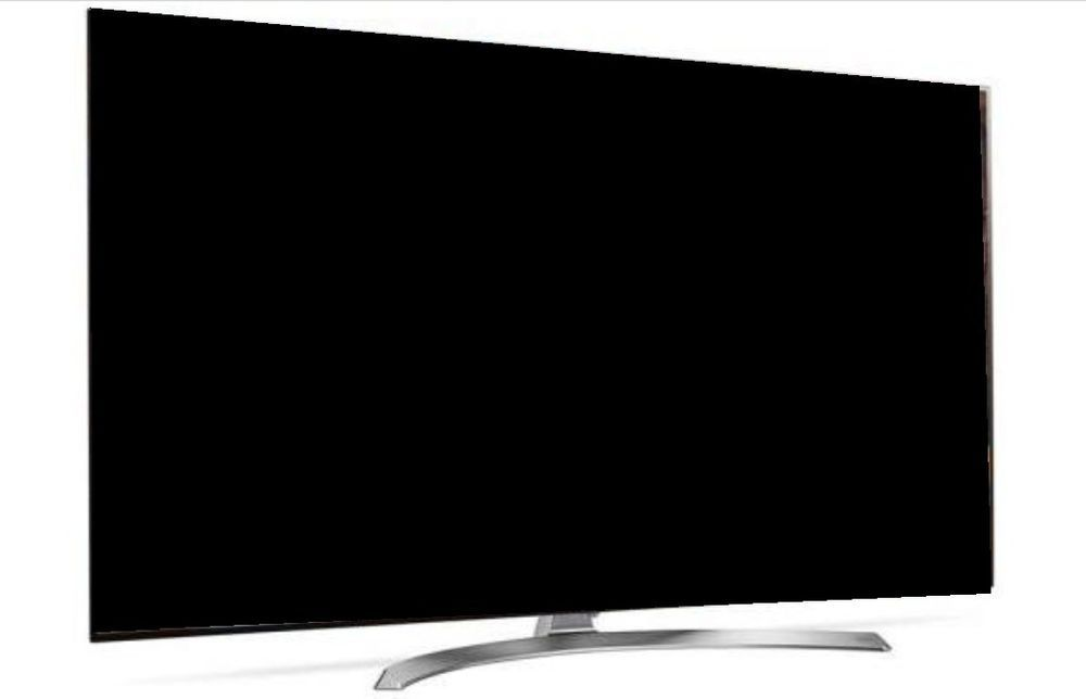 Being Hdr10 Dolby Vision And Hlg Compatible It Can Display A