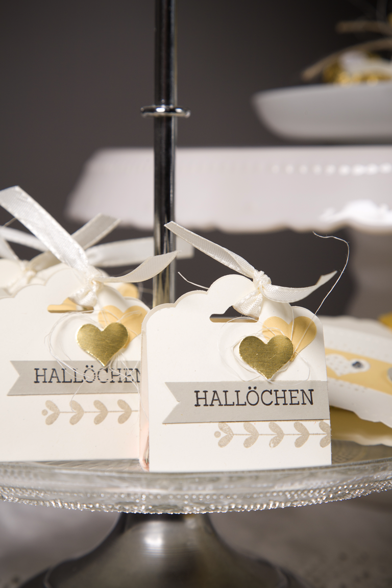 Handgemachtes Gastgeschenke Oder Give Aways Wedding