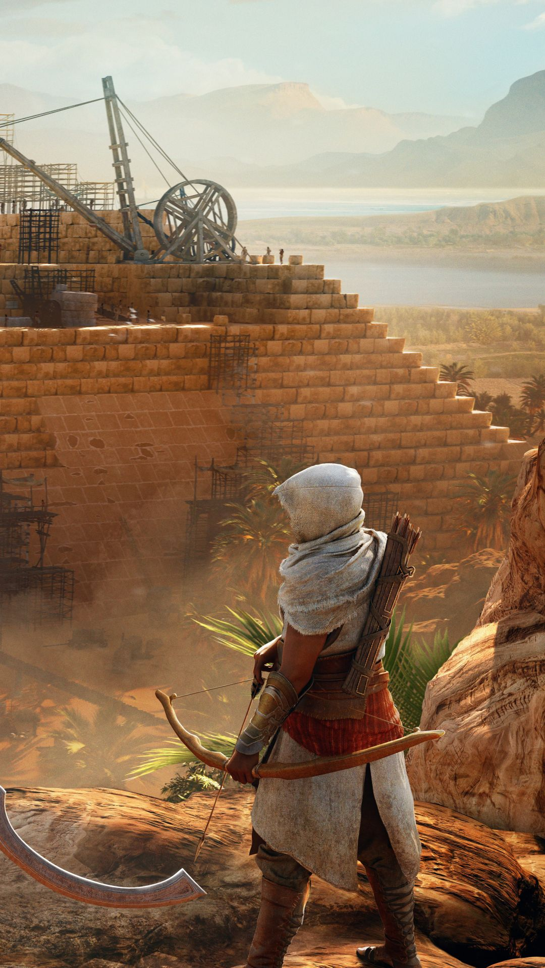Hd Wallpaper 1 Assassin Creed 3 Pinterest Assassins Creed 3