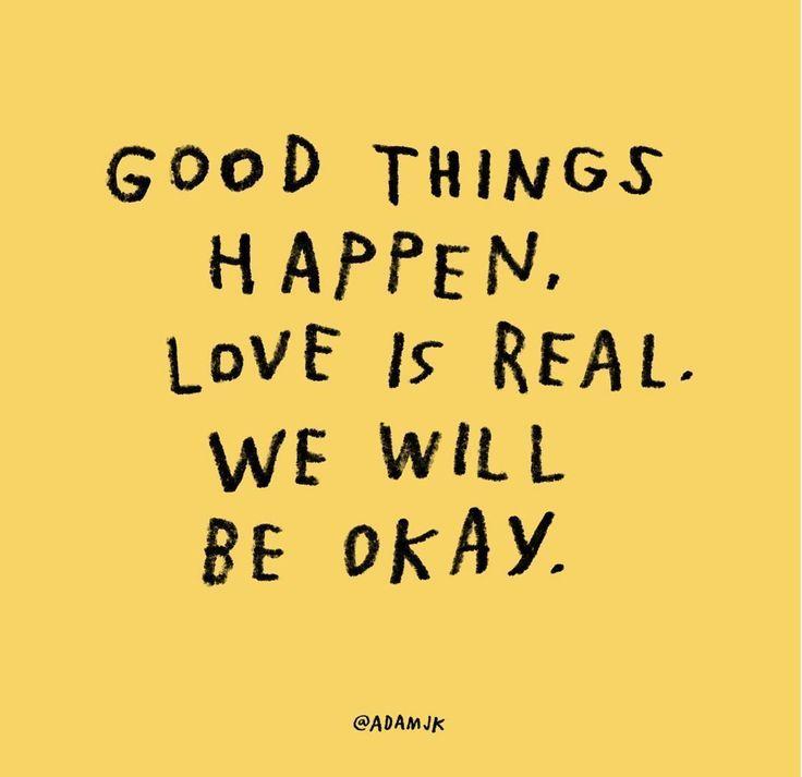 Inspirational Quotes Tumblr Mesmerizing Pinterest & Instagram  Ninabubblygum ¸*´¨  Words To Live