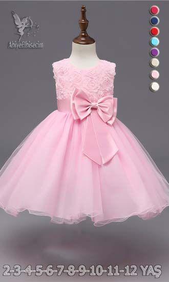 Cocuk Abiye Elbise Kadin Elbiseleri The Dress Elbise