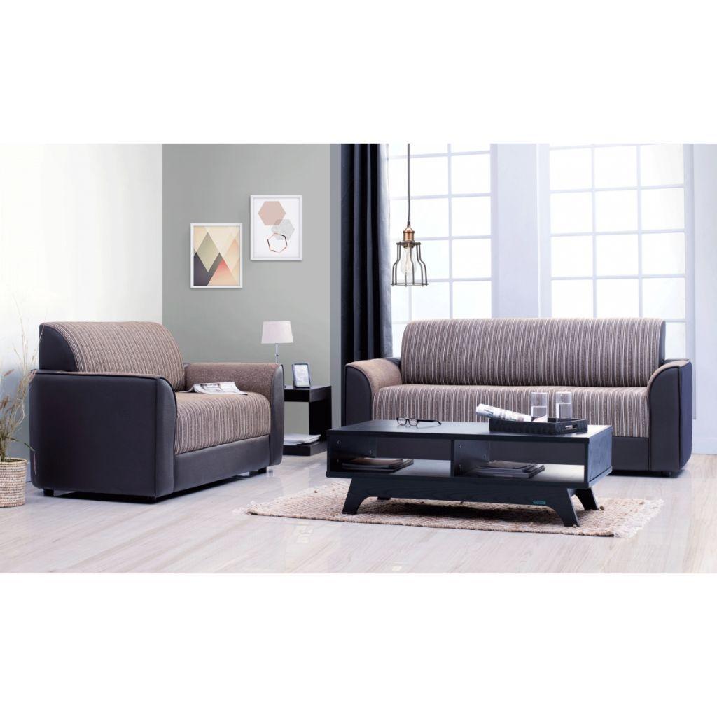 Sofa Design Damro In Bezug Auf Ihr Eigentum In 2020 Furniture Buy Furniture Online Furniture Site