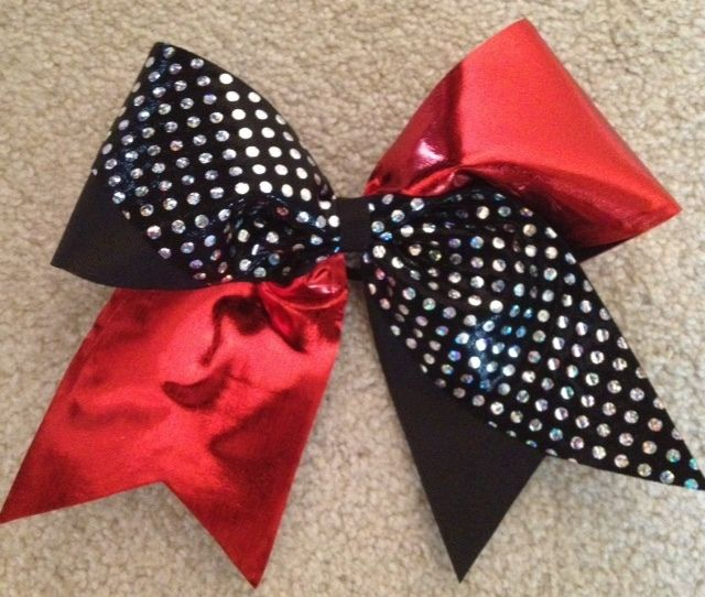 details cheer cheerleading
