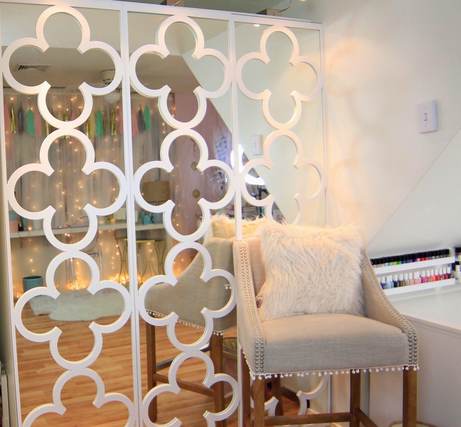 Myoverlays Furniture Update Full View Of Lisa Pullano's
