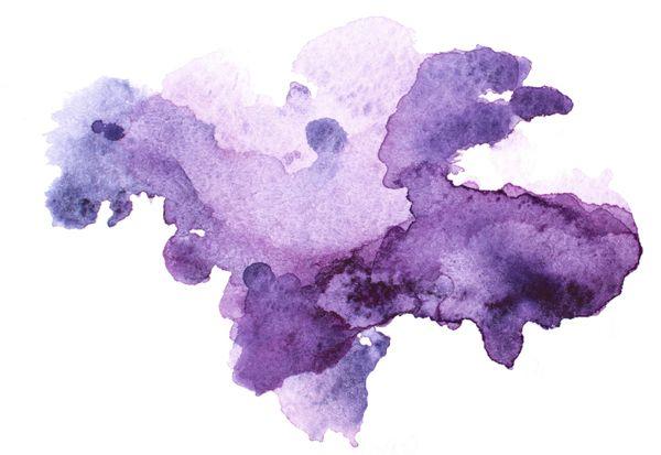Watercolor Splash Png Cerca Con Google ♢ Ideas