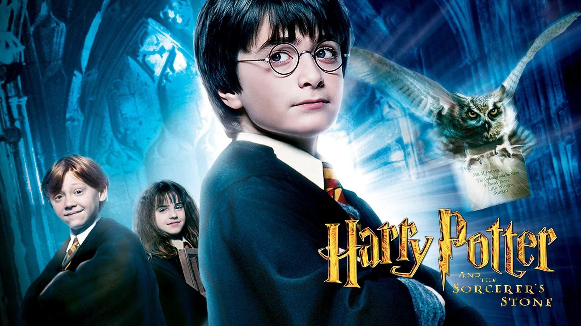 Harry Potter Es A Bolcsek Kove 2001 Online Teljes Film Filmek Magyarul Letoltes Hd Szulei Halala Utan Free Movies Online Full Movies Online Free Movies Online