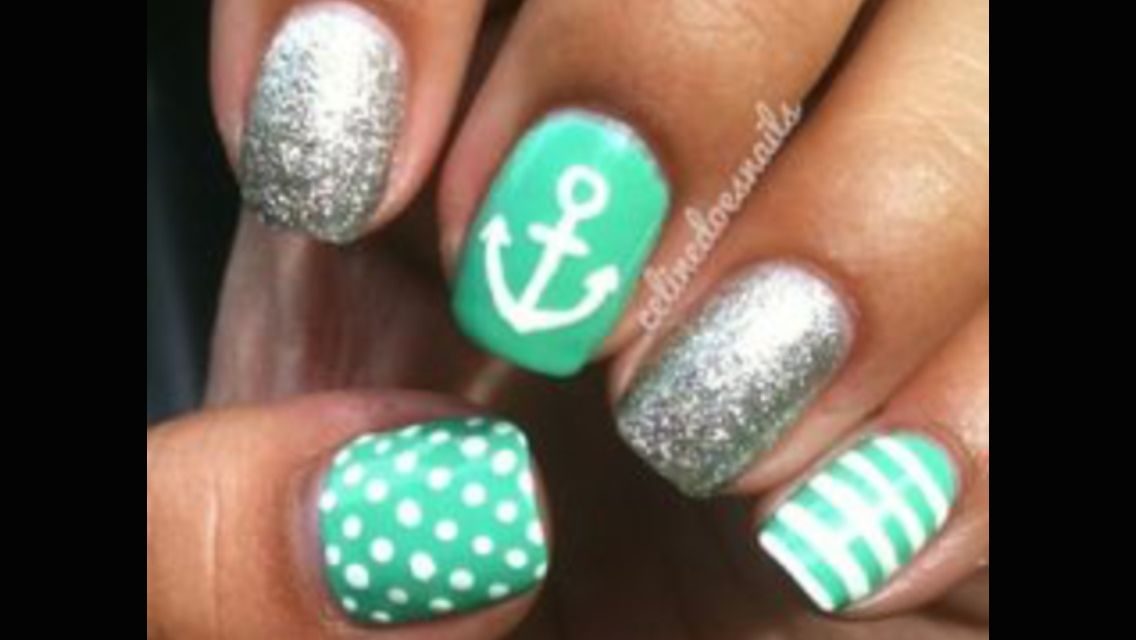 All sailors should get these nails