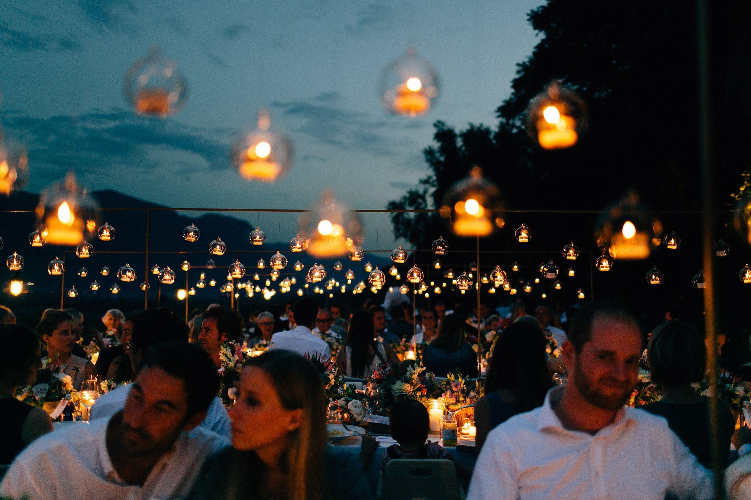 Mediterrane Hochzeit In Italien Mediterrane Hochzeit Hochzeit In Italien Hochzeitsfotograf