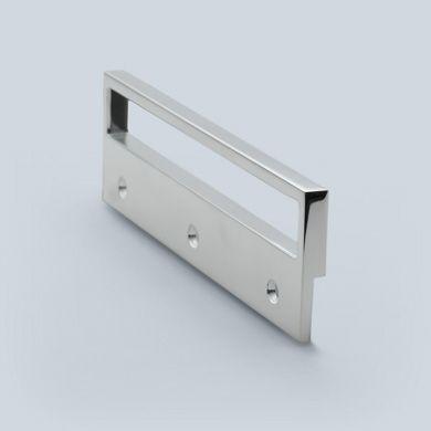 edge pull h theophile catalog pocket door components pocket door hardware cabinet. Black Bedroom Furniture Sets. Home Design Ideas