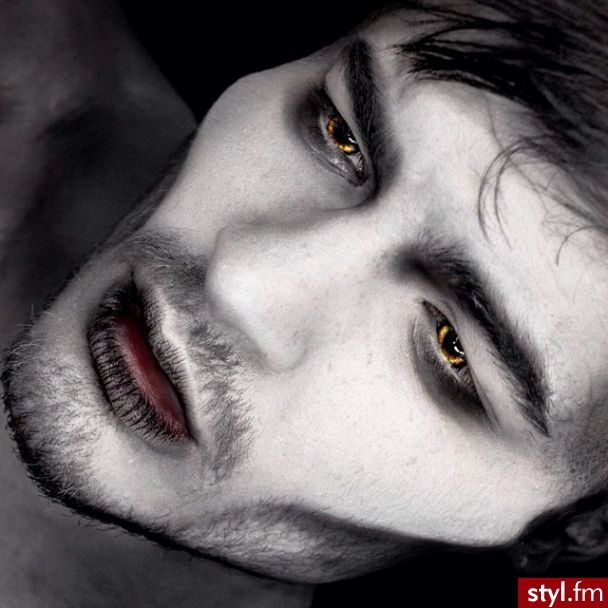 scary halloween makeup for men ❤ ℒℴvℯ LIFESTYLE Pinterest - maquillaje para halloween para hombre