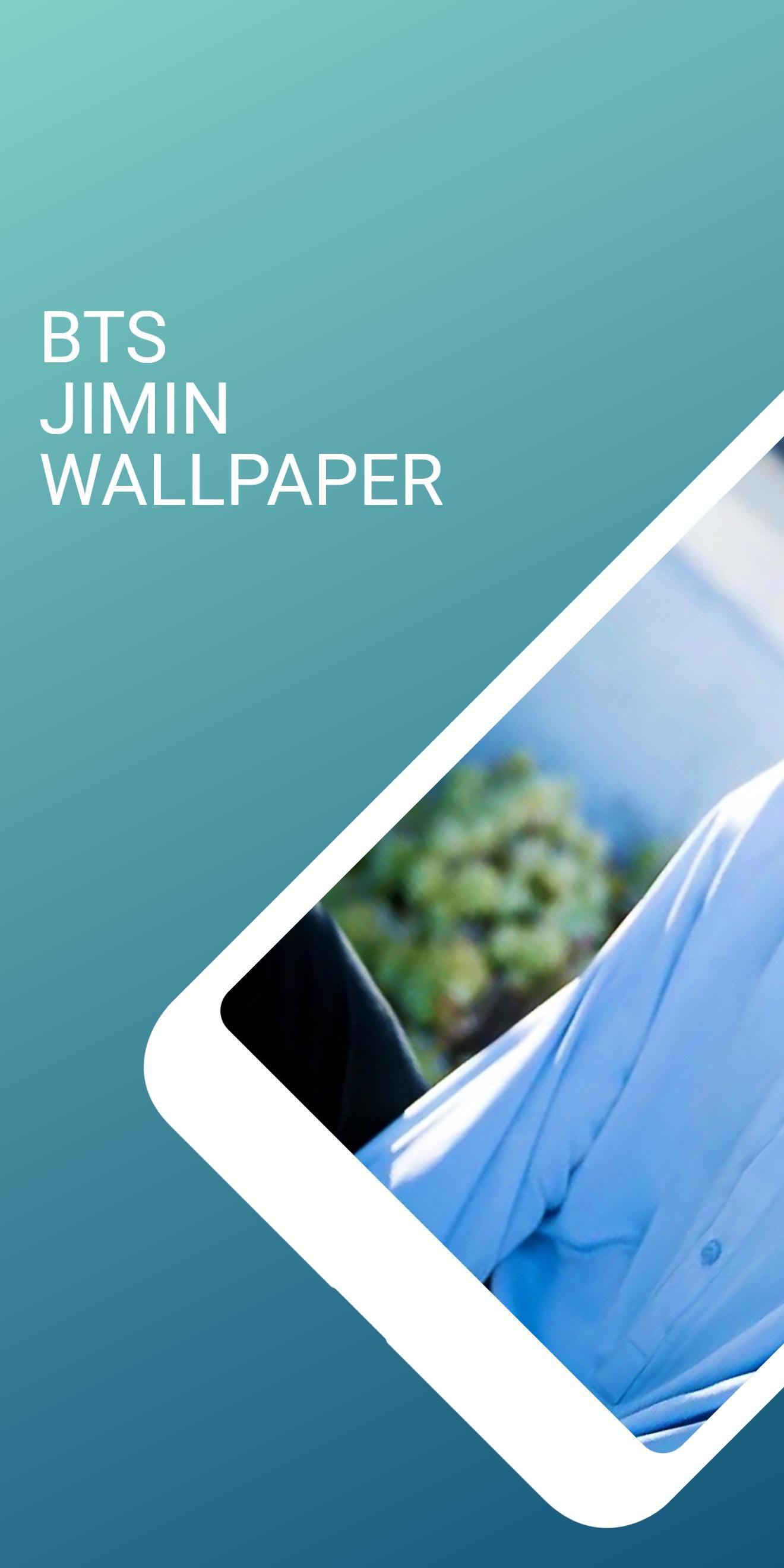 46 Foto Jin Bts Keren Wallpaper Images In 2021 Bts Jin Bts Wallpaper Wallpaper bts keren 2021