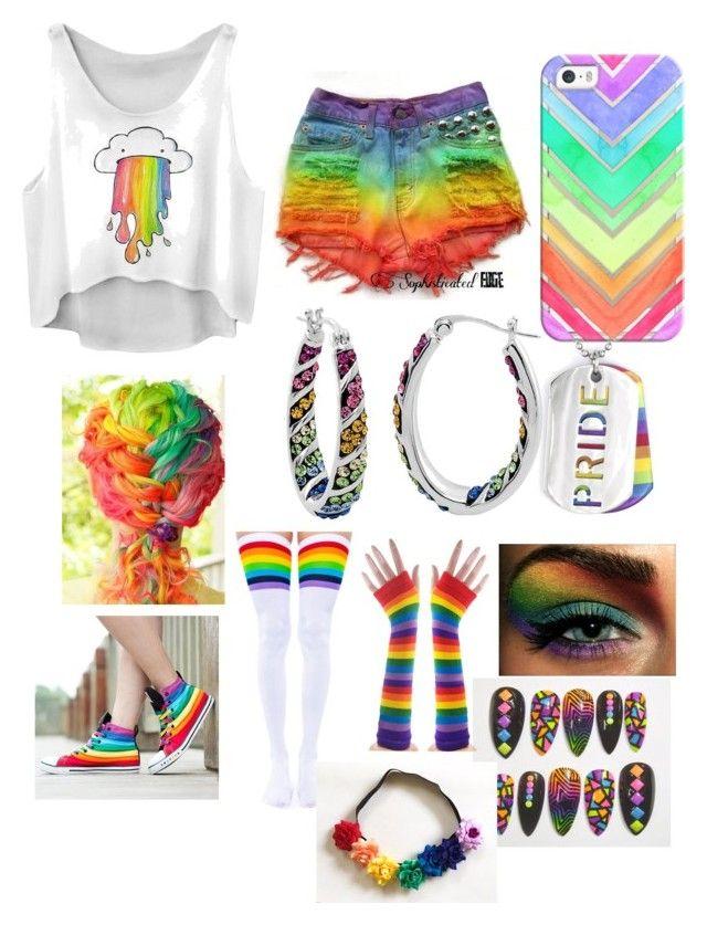 teenie gay pics