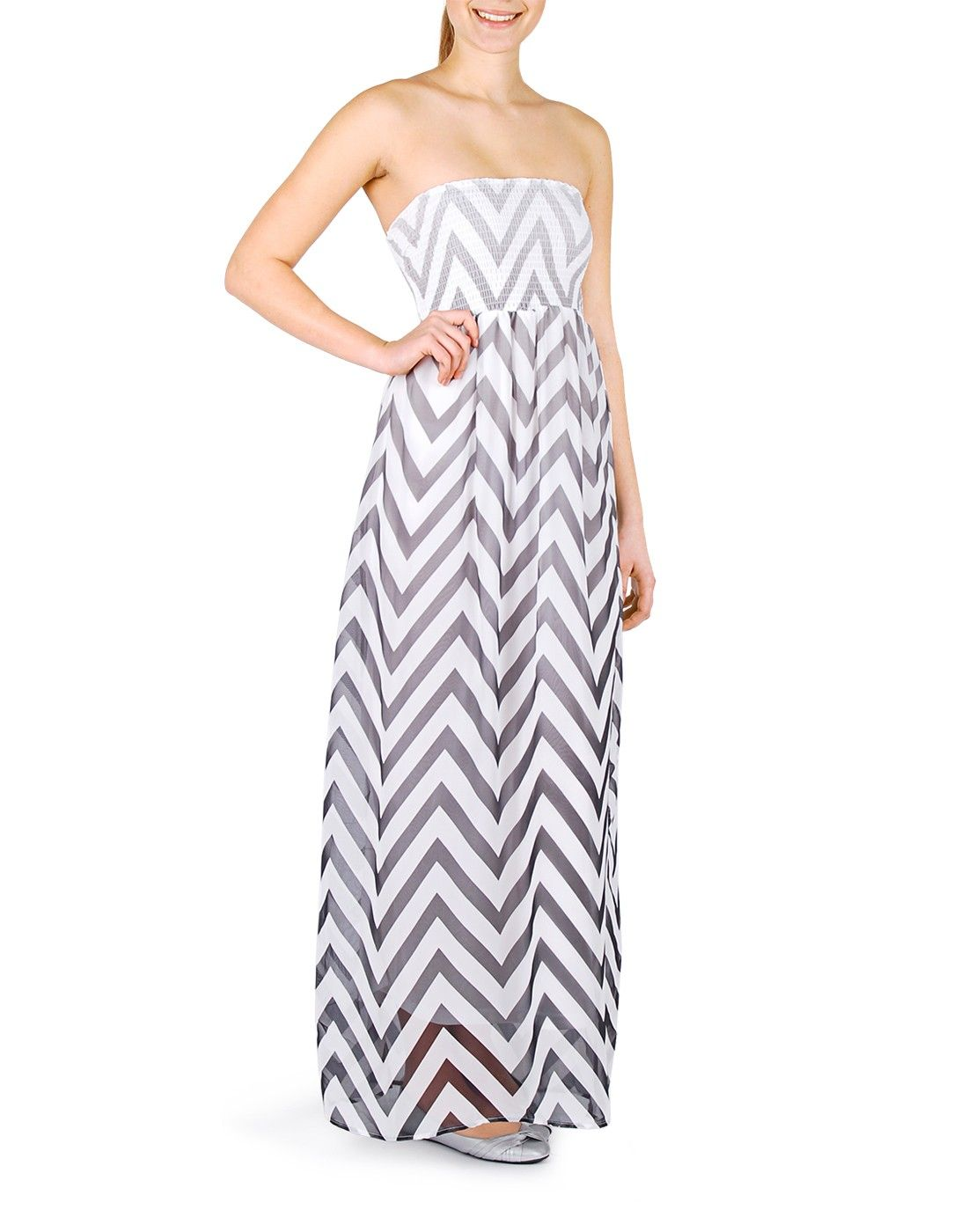 Ardene dresses | Virtual Wardrobe | Dresses, Ombre maxi ...