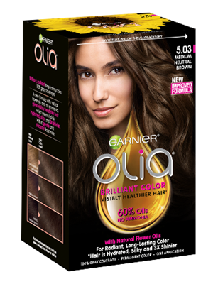 Skip the salon! 5 at-home hair dyes recommended by the pros | Hair ...